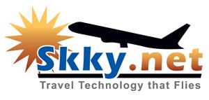 Skky.net